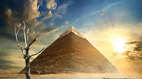 埃及-迪拜-阿布扎比12日游