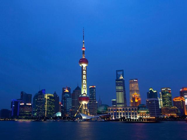 水瓶座|上海