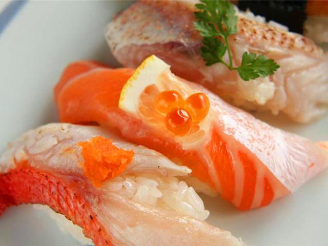 とらや海鲜餐厅Toraya