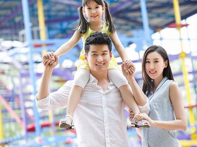 广州长隆一站度假 4日游