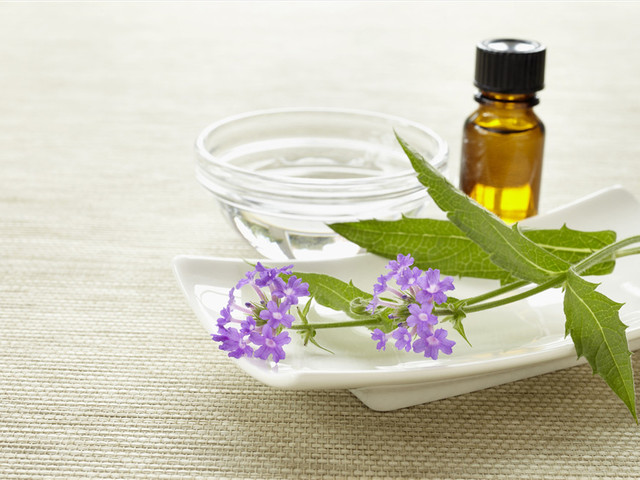 Herb Basics
