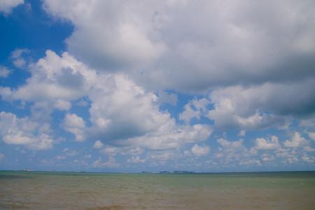 <長島1日游>長島,九丈崖,月牙灣,仙境源,純玩無購,海島探秘,走進中國的馬爾代夫
