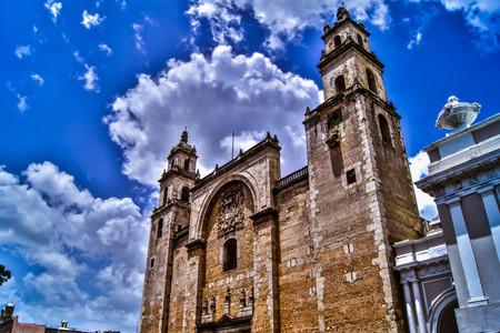 <西班牙周边3晚4日跟团游>马德里上下、8大世界文化遗产密集打卡、埃纳雷斯堡、埃斯科里亚尔修道院、塞哥维亚、阿维拉、20人团(当地游)