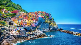 法國12日游_歐洲旅游游_春節去歐洲自由行_去歐洲旅游團價格