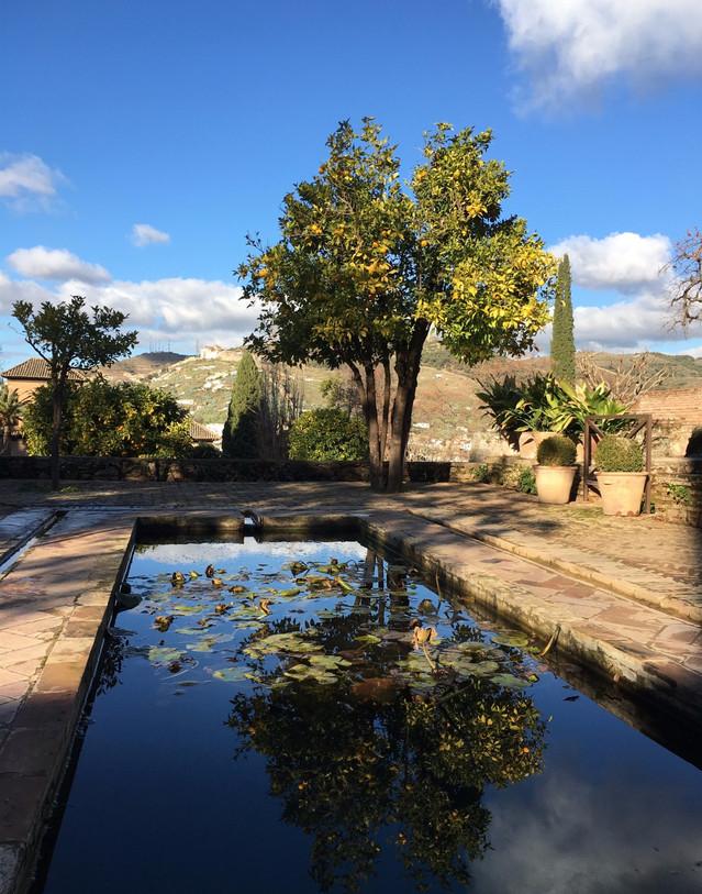 悠然看世界,西班牙葡萄牙南欧风情22天自由行