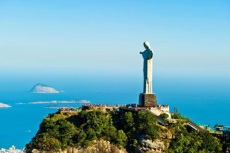 <中南美印象6国+巴西+阿根廷+秘鲁+智利+乌拉圭+巴拿马20日游>