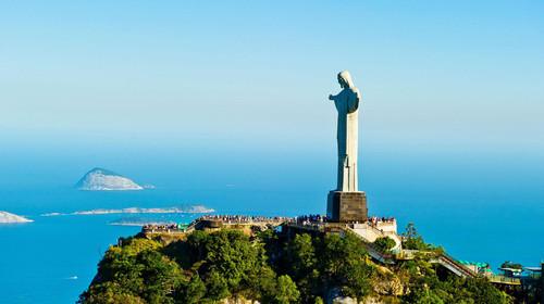 南美印象5国+巴西+阿根廷+秘鲁+智利+乌拉圭16-20日游