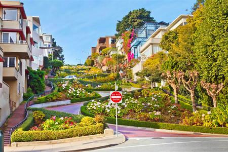 <美國西海岸-拉斯維加斯-洛杉磯-舊金山當地7日游>自選1個主題,羚羊峽谷或西峽或南峽,優勝美地   拉斯維加斯(當地參團)