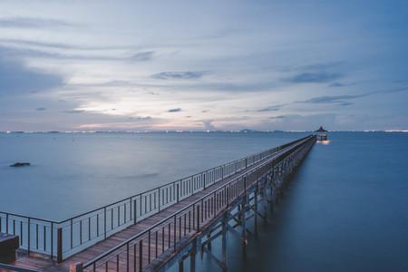 <新加坡+印尼巴淡島+白沙島5晚6日游>享受巴淡島的溫柔  體驗新加坡的熱情  市區景點帶你打卡新加坡( 含接送機服務 當地參團)