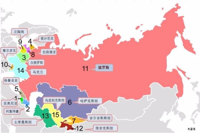 俄国的经济总量_俄国历年gdp总量图片