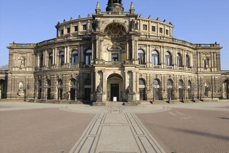 <德国北部3晚4日游>柏林集散、波茨坦、德累斯顿、莱比锡、汉诺威、汉堡、吕贝克老城、20人小众团(当地游)