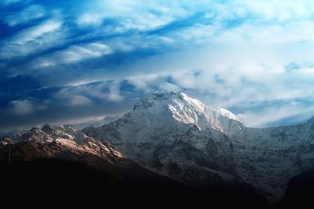 [春节]<尼泊尔10日游>沈阳独立发团,巴德岗杜巴广场,喜玛拉雅雪山全景,特色歌舞表演,特色度假村,奇特旺一天自由活动