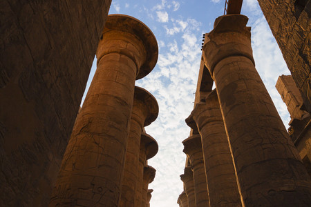 <埃及开罗+亚历山大+阿斯旺+卢克索+红海10日游>两人起成团、天天出发、全程五星、内陆航班、三晚游轮、特别红海一日自由活动