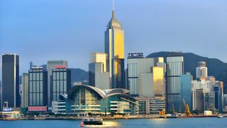 星光大道2日游_旅游香港跟团_香港旅游三日游价格_香港旅行游