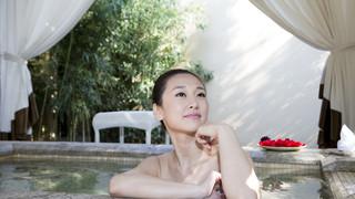 北京中家鑫园温泉酒店自驾2日游