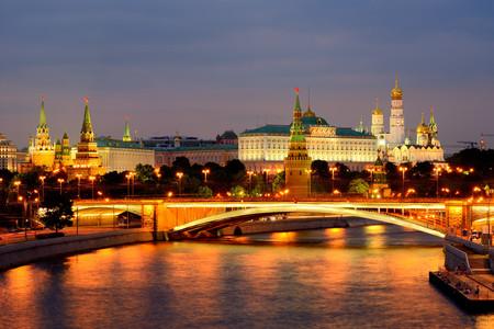 <俄罗斯莫斯科+圣彼得堡8日游>广州往返,正点航班,保证拼房,红场冬宫广场?#22675;?#33457;园莫斯?#25340;?#23398;莫斯科地铁,遍览精华景点/旅展特价返场