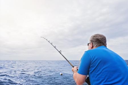 <澳大利亚北领地5天游>纯玩无购物、达尔文观光、出海钓鱼、感受土著文化、自由活动