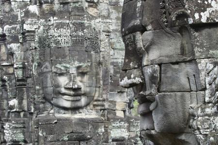 <柬埔寨+暹粒4晚5或5晚6日游>南京直飞,皇家公园,大小吴哥,马来湖、60米夜市、传统柬式按摩,全程入住四星酒店
