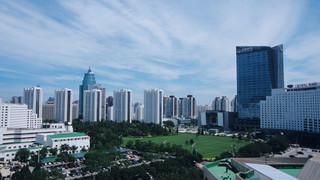 北京亚运村-奥体中心地区酒店自由行酒景套餐2-5日游