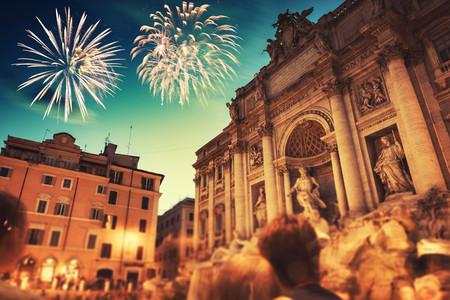 [元宵]<法国+瑞士+意大利-法国深度11-12日游>罗马,五渔村,尼斯小火车,摩纳哥,入内卢浮宫,塞纳河游船、水上餐厅,意式美食