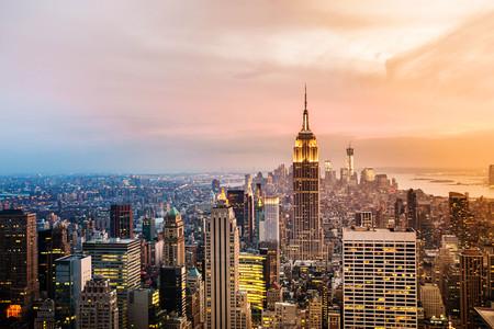 <美东狂欢纽约-华盛顿-尼亚加拉-波士顿6日游>(当地参团)天天发团,纽约接机,波士顿/纽约送机,参观哈佛大学、麻省理工
