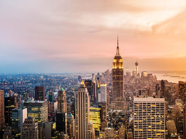 [国庆]<美东纽约-波士顿-华盛顿-费城-尼亚加拉瀑布6晚7日游>免费纽约接送机,优选品牌酒店,哈佛/麻省理工双名校,限量超值名额