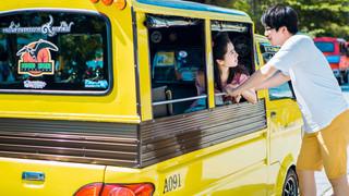 普吉島1日游_去泰國普吉島旅游度假_到泰國普吉島旅游多少錢_深圳去泰國普吉島旅游報價