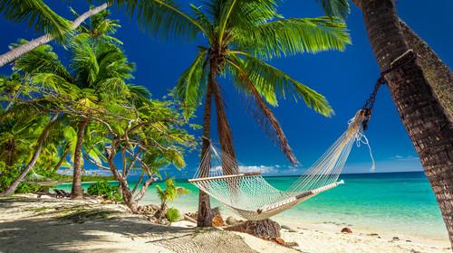 <泰国曼谷-芭提雅5晚6日游>暑期推荐,0自费 ,香港直飞,双岛游,三大国际自助餐,升级两晚海边酒店,人妖表演