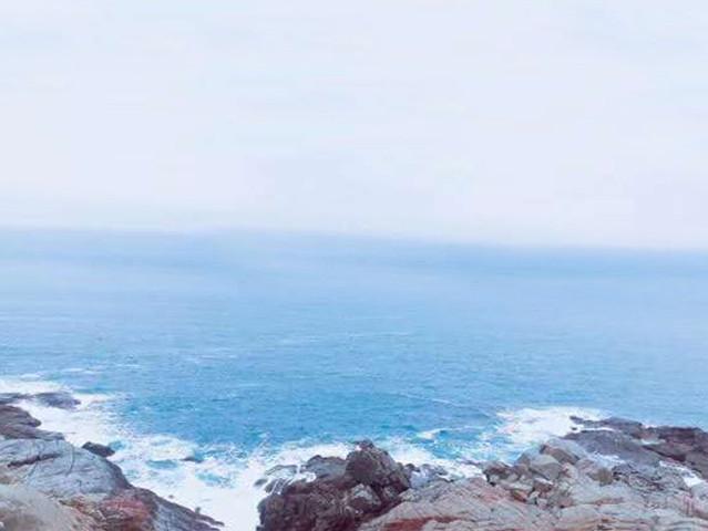 [五一]<【纯玩不进店】平潭岛+海坛古城+大福湾+龙凤头海滨一日游>含福州往返大巴、踏浪戏水、双海域看海、多套餐可选