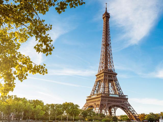 <西欧德法荷比卢5日游>(法兰克福/科隆集散当地参团)德国科隆/荷兰阿姆斯特丹/比利时布鲁塞尔/法国巴黎/卢森堡畅游西欧