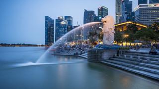 新加坡5日游_新加坡10日游_从深圳去新加坡旅游报价_新加坡旅游行程单