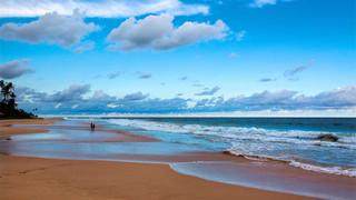 斯里蘭卡8日游_斯里蘭卡六日跟團旅游_預定斯里蘭卡旅游_斯里蘭卡7日游
