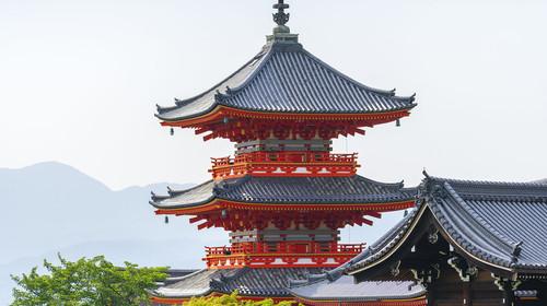 臻赦日本本州国际五星与米其林6日游