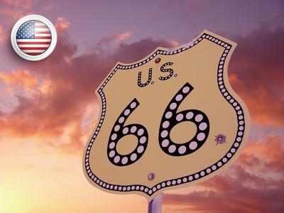 预售【上海面试】美国探亲访友签证-赠陪签取签服务-出签顺丰包回邮-专属顾问服务