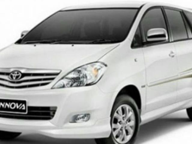 <【曼谷酒店到芭提雅酒店 專車 拼車 包車 用車服務】> 車型多種可選