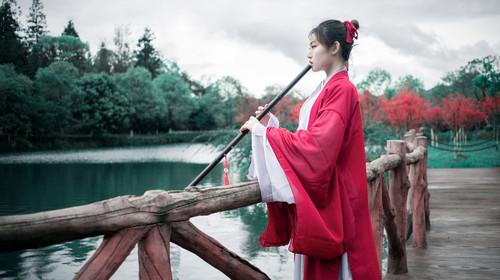 桂林-阳朔双飞5日游