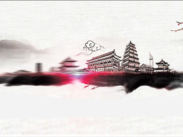 <西安-三环路内区域-西安咸阳国际机场>专车接机  三环内免费接