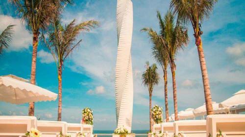 巴厘岛6-7日游