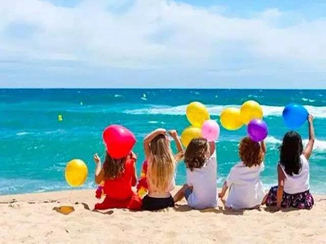 <大連棒棰島-威尼斯水城-小平島1日游>贈送接機接站、含價值280元帆船出海喂海鷗,環海深度游、漫游海濱十景、超高人氣