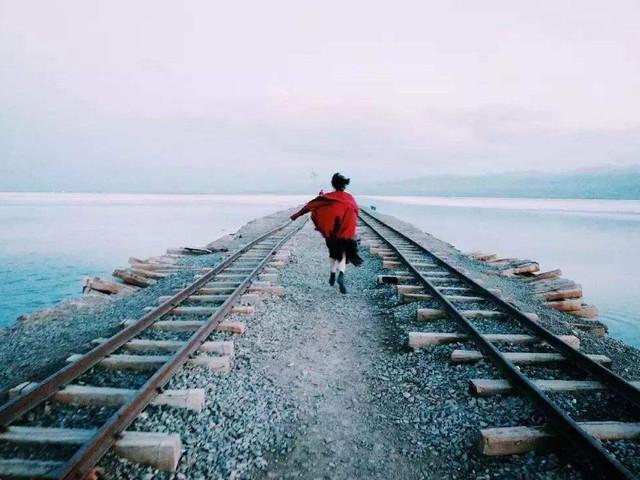 <海西茶卡鹽湖+天空之境純玩一日游>贈肯德基早餐+茶卡鹽湖+中餐+高速直達景區