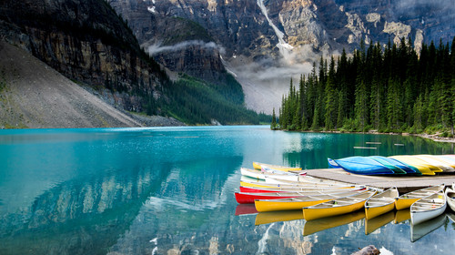 加拿大实际总人口有多少人_加拿大有多少个洲省