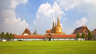 泰国6日游_到泰国普吉岛旅游团多少钱_泰国普吉岛十日跟团旅游_泰国普吉岛六日跟团旅游