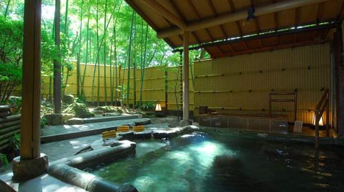 京阪神奈温泉滑雪4晚5日 限定春节预售神户六