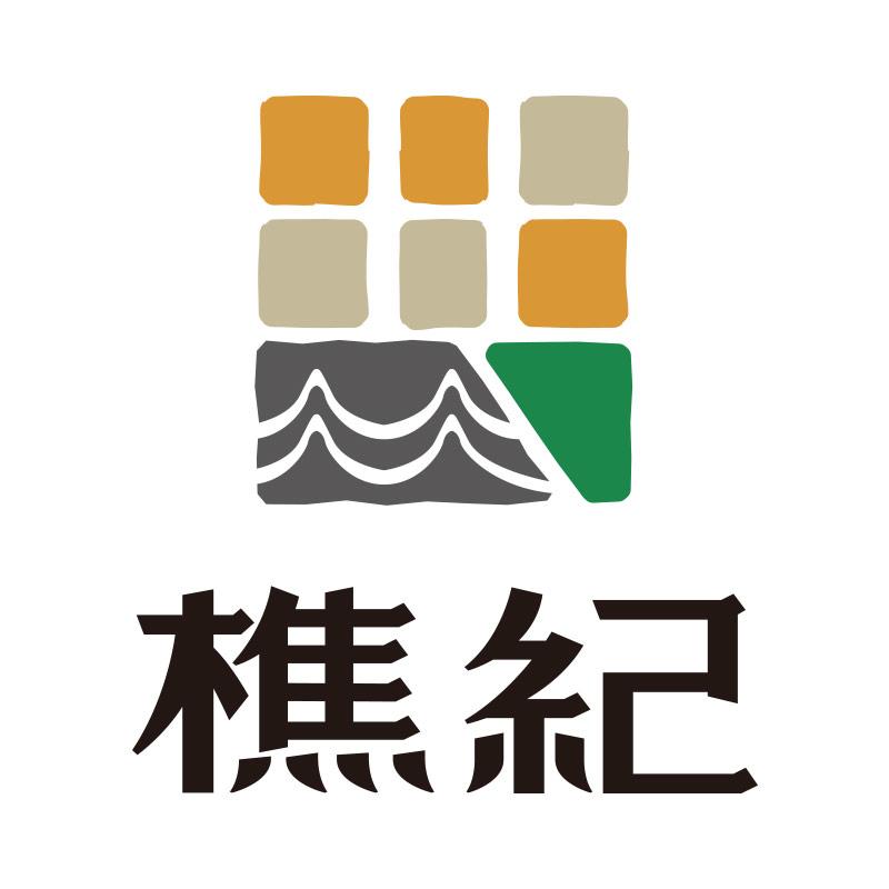 樵纪家纺官方旗舰店