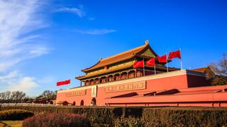 北京故宫深度纯玩1日游