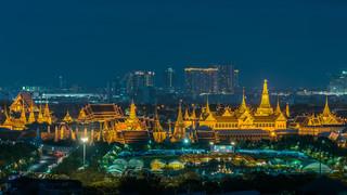 泰国6日游_泰国游团报价_泰国十一日游跟团多少钱_泰国旅游的价格