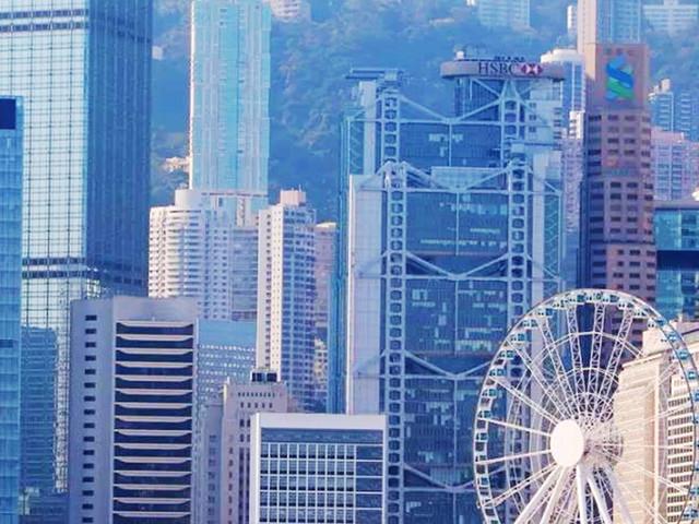<香港纯玩观光一日游【 高端纯玩 即时确认 天天发团】>高端纯玩,无购物无任何隐形消费