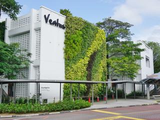 新加坡国立大学图片大全 高清风景图片 途牛移动站动站