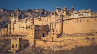 印度6日游_至印度金三角跟团游_赴印度金三角旅游价格_组团去印度金三角