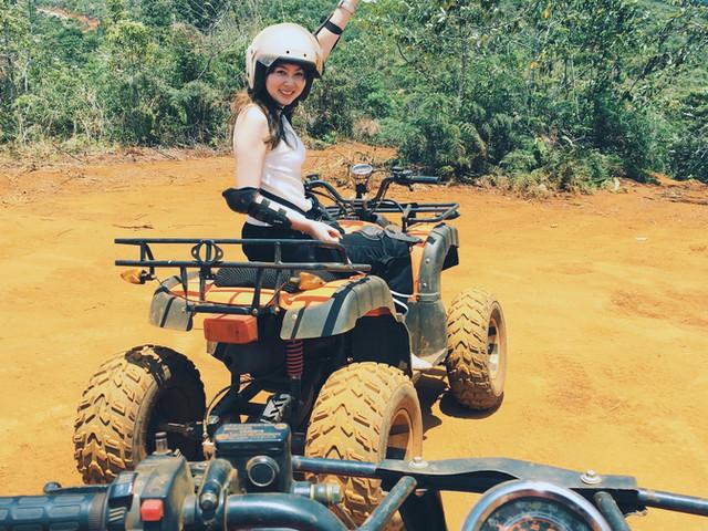 <沙巴神山国家公园一日游【可选ATV+滑翔伞+温泉+吊桥+冰激凌+1元接机】>